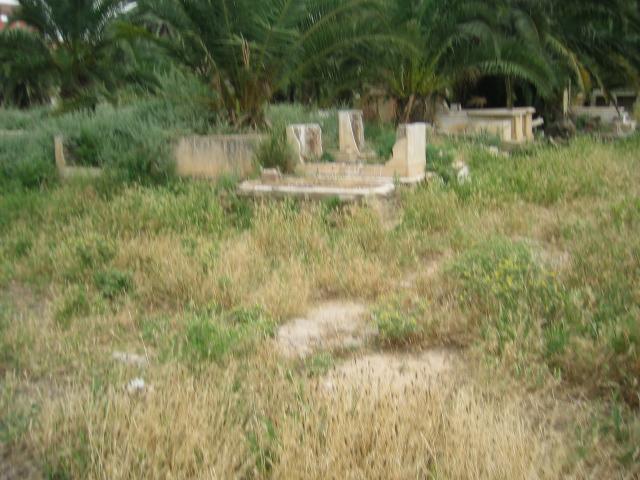 Oran Tamashouet