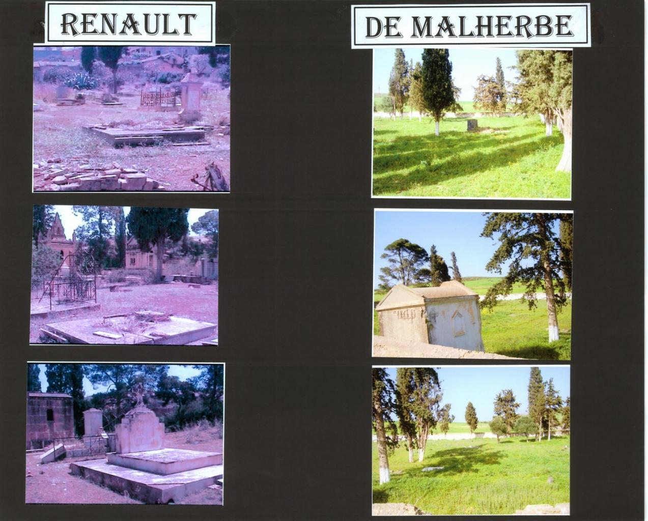 Renault de Malherbe