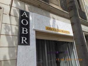 Aobr2