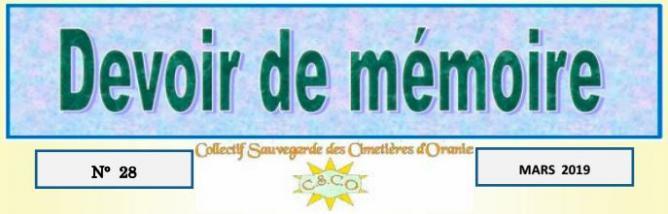 Logo ddm28